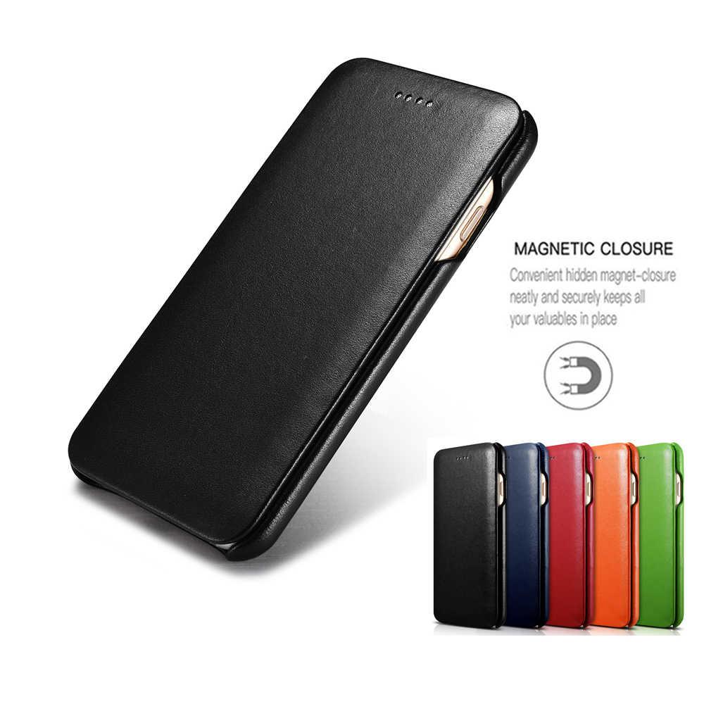 icarer case iphone 8 plus