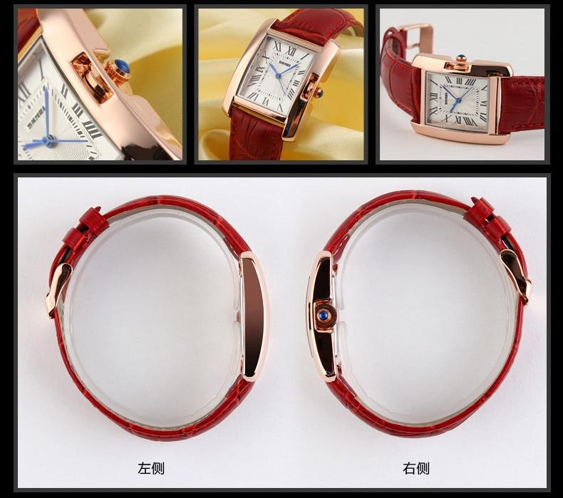 2-leather-watch-women_04