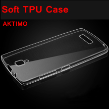 Clear Ultra Thin Soft Cover Case For Lenovo A2010 A319 A328 S90 P70 A6000 A7000 Vibe C P1 P1M K6 Note K5 Plus Bags Coque Fundas