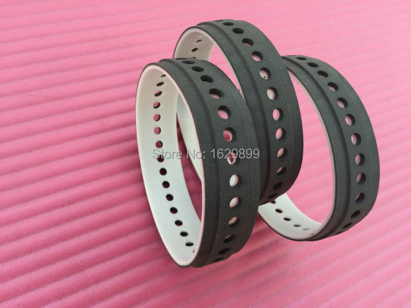 5 pieces high quality free shipping heidelberg grey belt for SM74 PM74<br><br>Aliexpress
