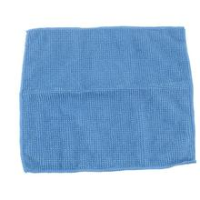 10x Superstrong Magic Microfiber Cleaning Cloth LCD PDM Mobile Screen #30250(China)