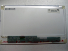 QUYING LAPTOP LCD SCREEN FOR IBM LENOVO THINKPAD T520 SERIRES TYPE 4243-29G (15.6 INCH 40PIN)
