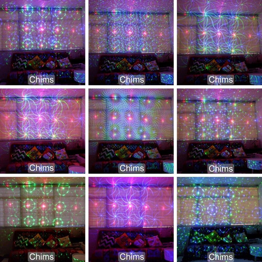 L12R-RGB300 -