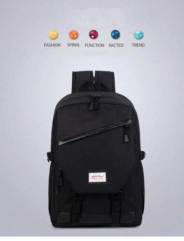 business laptop backpack (1)