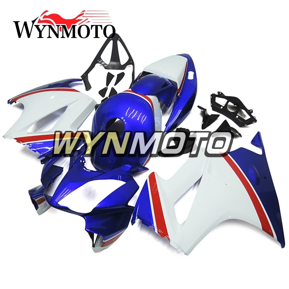 Magnetic Tank Bag TR6 for Honda VFR 800 F
