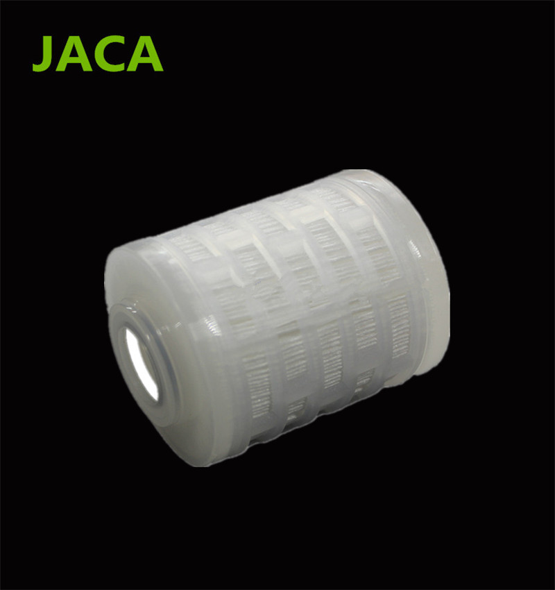 Inkjet printer parts Imaje S4/S8/9040 Filter 0.35MPA Ink Filter<br>
