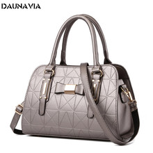 2017 Brand Famous Leather Handbag Tote Bag Women Luxury Handbags Women Bags Designer Crossbody Bags For Women