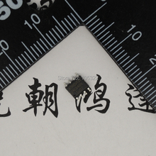 Free shipping 10pcs/lot  AT24C64BN-10SU-2.7  AT24C64 SOP-8 2-Wire Serial EEPROM 64K