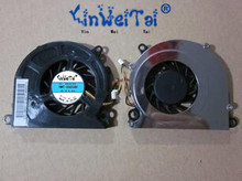 There are gifts New and original FORCECON DFS451305M10T F831-CW E32-0800110-F05 Cooling Fan For LG and MSI Fan E320800110F05