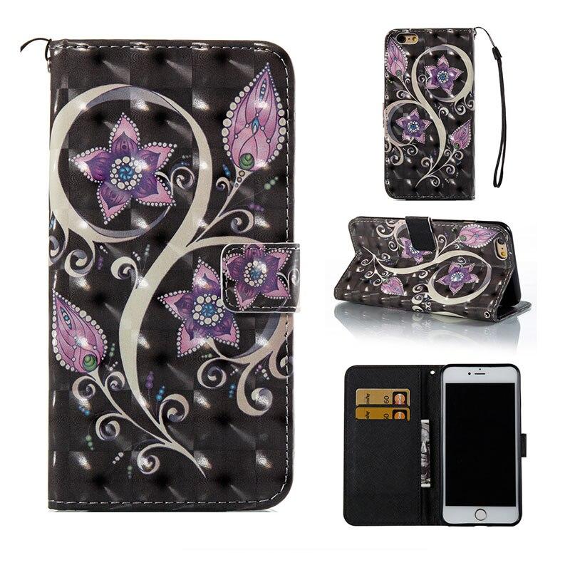 Iphone 6 Plus Case 6
