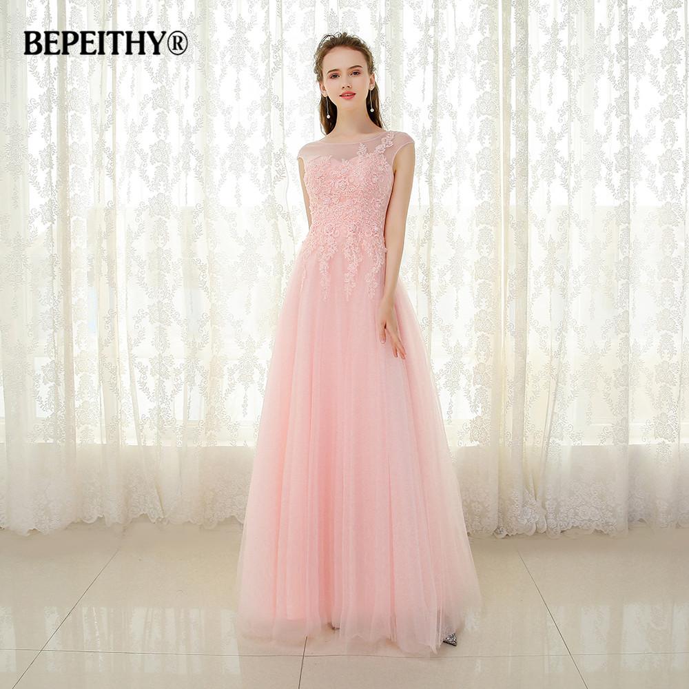 Online Get Cheap Barato Vestidos De La Vendimia -Aliexpress.com ...
