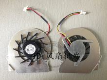 Cooling Fan For motion computing TABLE PC LS800 LE1600 LE1700 DC28A000W00 UDQF2FH02CCM DC5V 0.12A Cooling Fan