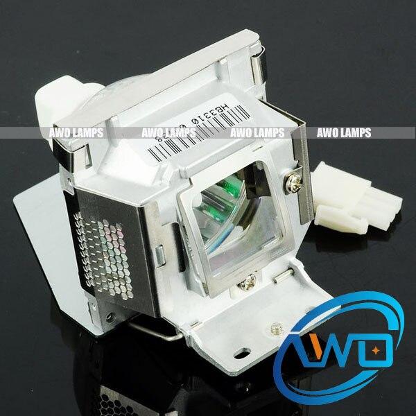 Купить new came console switch board button power on off for sony ps3 repair replacement part od s в питере - в интернет-магазине