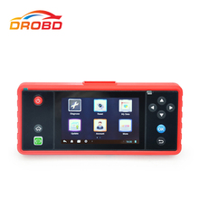 "New Launch x431 Creader CRP229 Touch 5.0"" Android System OBD2 Full Diagnostic Wifi Supported CRP 229 Code Reader Update Online"