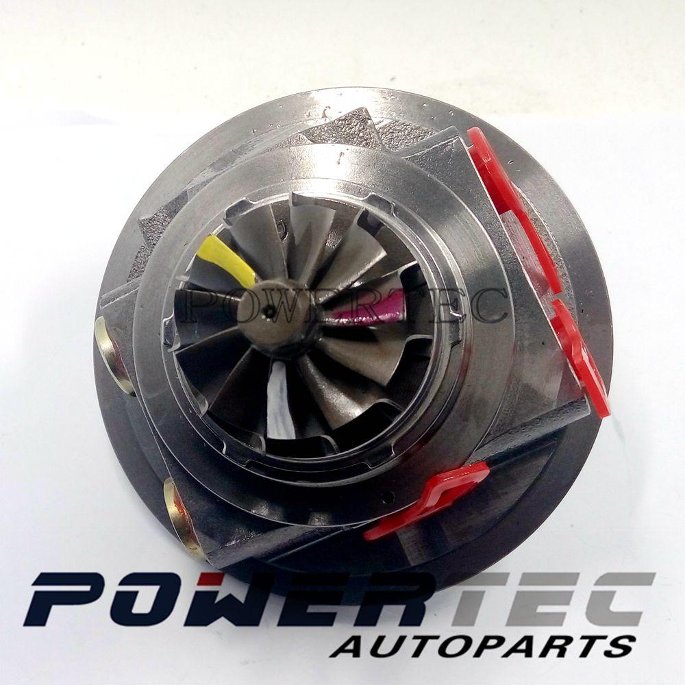 Turbocharger turbo cartridge CHRA  K03 53039880248 / 53039700248 for Volkswagen Golf V Golf IV 1.4 TSI 03C145702P / 03C145701T<br><br>Aliexpress