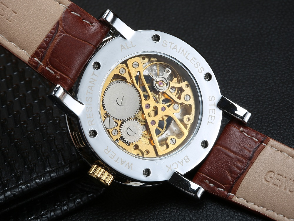 ouyawei automatic watch1525 (8)