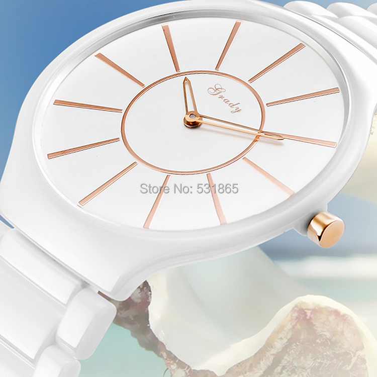 Grady fashion ultra thin watches original waterproof watch 2 years warranty luxury watches for men<br><br>Aliexpress