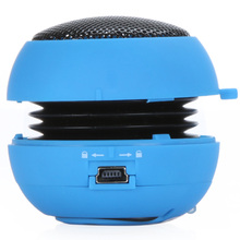 Mini Hamburger Bluetooth Speaker for Mobilephone Laptop PC MP3 Outdoor Portable Stereo sound wireless speaker Audio Amplifier