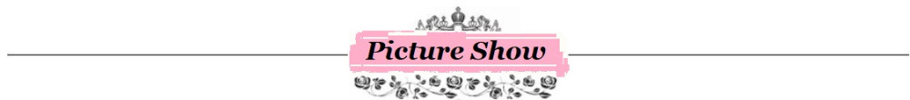 picture show -