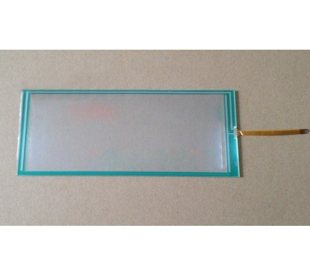New Compatible For MP2510 MP3010 MP3500 MP4500 Control Touch Screen Panel Glass<br>