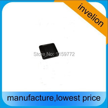 rfid marathon chips mini metal uhf rfid tag for bike race tracking(China)