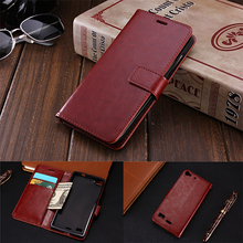 Buy Lenovo Vibe X2 Luxury Wallet PU Leather Case Lenovo Vibe X2 Phone Case Card Holder Cellphone Cover lenovo x2 for $3.74 in AliExpress store
