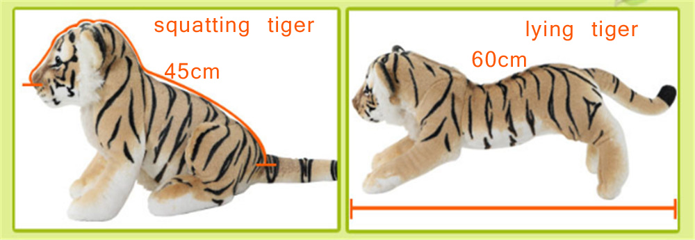 tiger size1