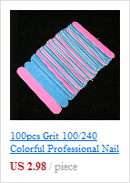 Nail Treatments 500Pcs Lint Free Roll wipes nail tool Nail Art Care Tips Polish Acrylic Cleaner Wipes Pads Paper 24