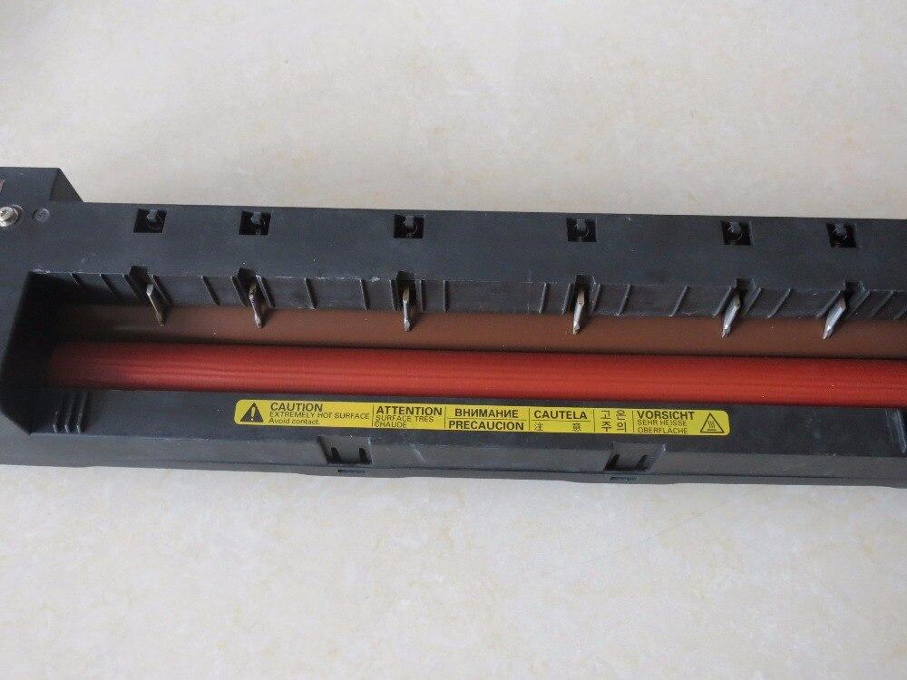 Used original Fuser Unit for Kyocera KM1650 1648 1620 2550 2050 1635 2035<br><br>Aliexpress