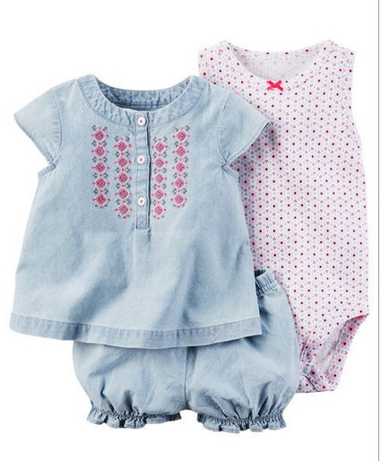 Baby-Girl-New-Born-Clothing-Sets-of-Short-Sleeve-Shirt-Outwear-Cotton-Sleeveless-Jumpsuits-Short-Pants.jpg_640x640