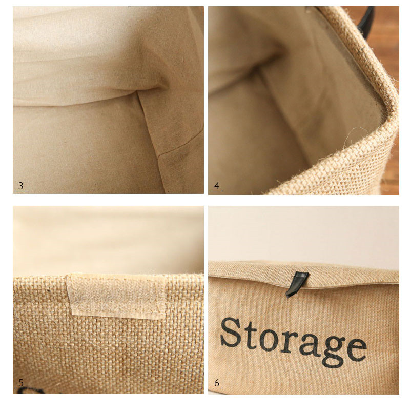storage bag (13)