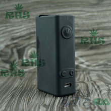 2pcs Vaporshark DNA 200w/250w TC Box Mod Soft Silicone Sleeve/Skin/Case Cover Free Shipping