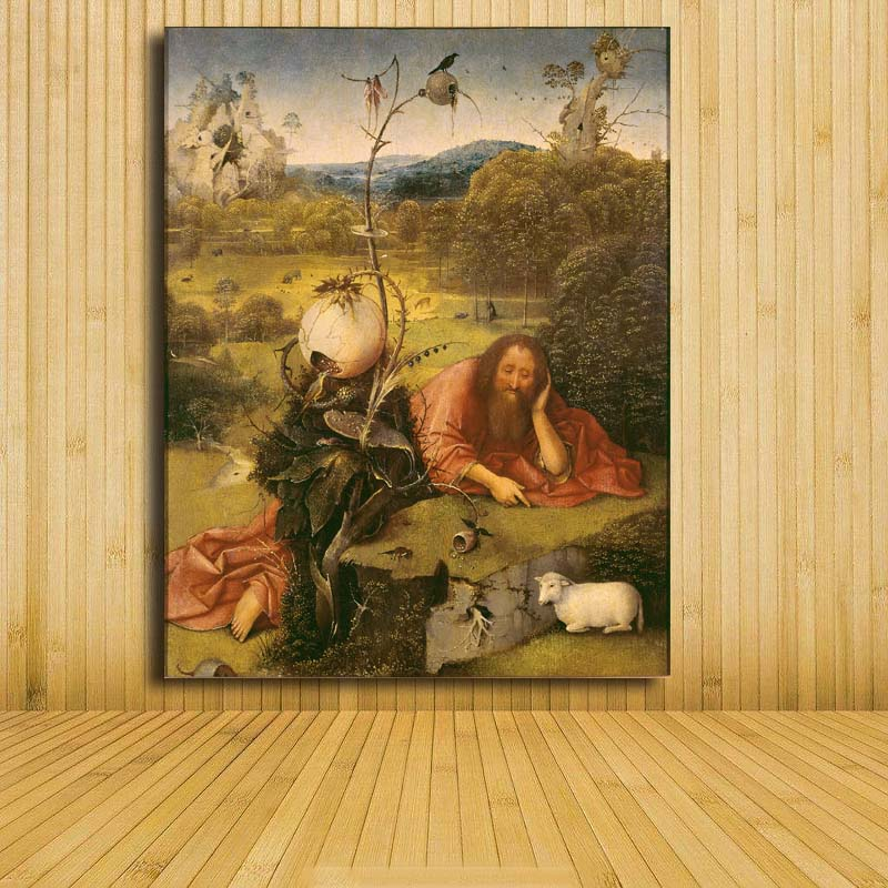 Hieronymus_Bosch_HD_Images (34)