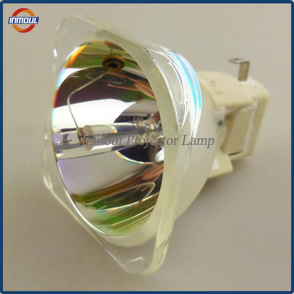 Replacement Projector Lamp Bulb SP-LAMP-049 for INFOCUS C448 / IN5104 / IN5108 / IN5110<br>