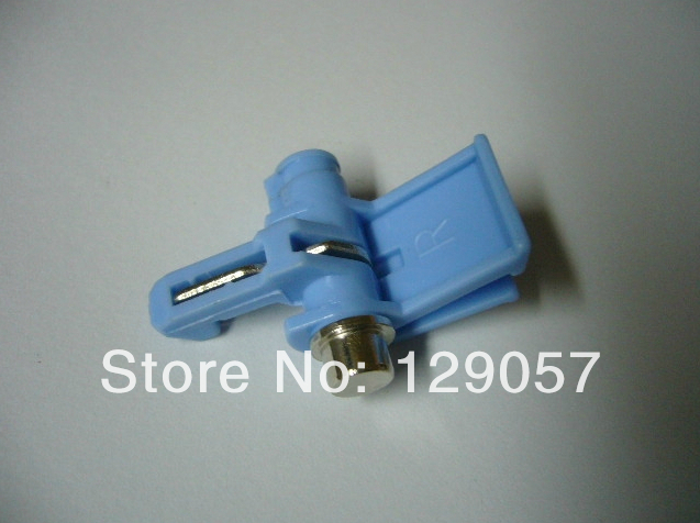 New Compatible Lever Right Holding for HP 4200 4250 4300 4350 Clip Fuser Latch Right