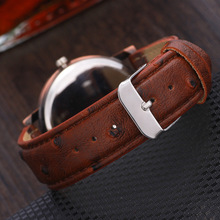 Top Fashion Decorative Belt Waterproof Anti-Mildew Abrasion-Resistant Pu Leather Crumpled Drop Shipping TD001(China)