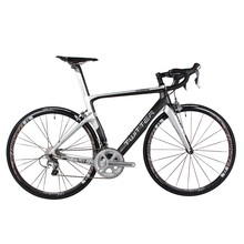 TWITTER Hot sale Full Complete carbon road Bike carbon complete road Bicycle 22 Speed V Brake XXS/XS/S/M/L(China)
