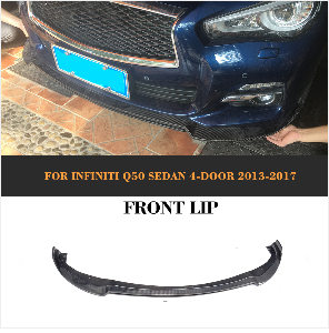 Center Engine Splash Shield Compatible with 2013-2017 Ford Taurus Under Cover with Aluminum Pad Vacuum Form 2.0L Engine