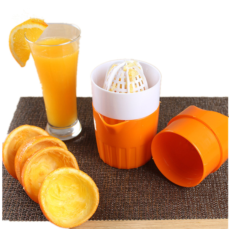 GOONBQ-1-pc-Orange-Juicer-Plastic-Hand-Manual-Orange-Lemon-Juice-Press-Squeezer-Fruits-Squeezer-Citrus (3)