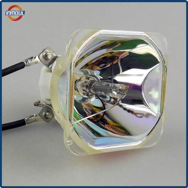 Replacement Bare Lamp POA-LMP141 for SANYO PLC-WL2500 / PLC-WL2501 / PLC-WL2503<br>