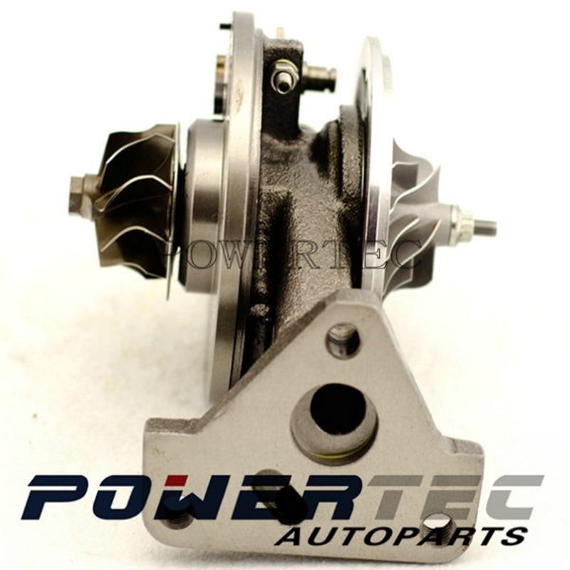 NEW TURBOCHARGER CHRA GT1749V 729325-5003S 729325 Turbine turbo cartridge For VW VOLKSWAGEN T5 Transporter 2.5L 130HP Engine<br><br>Aliexpress