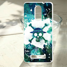 For Xiaomi Redmi Note 3 4 2 3 pro 3s 3x PC Hard Back Cover For Xiaomi mi 6 5 4 3 4i 4A 4c max  one anime piece Phone Case