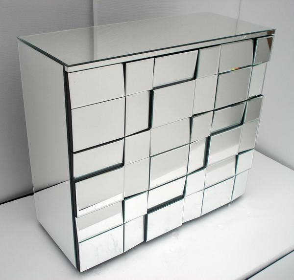 Painting Furniture Black Lacquer Promotion-Shop for Promotional