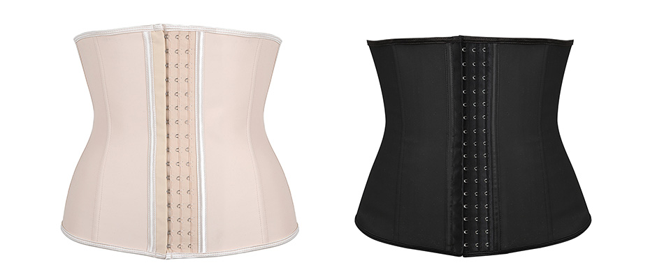 latex corset-11