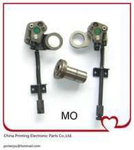 high quality MO Heidelberg Parts water Dampening Support(China)
