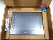"WEINVIEW HMI Touch Screen MT6070IH3 7"" New Free shipping(China)"