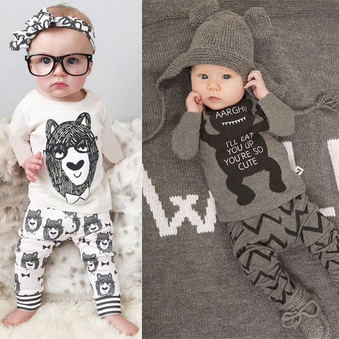 Cutest Newborn Baby Boy Outfits Baby Smile