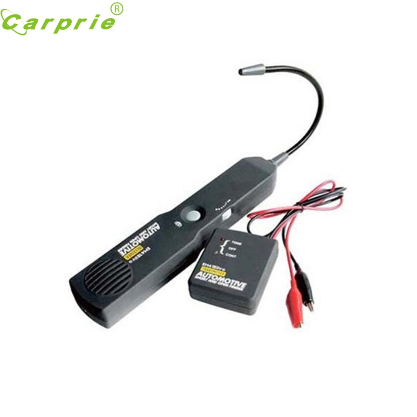 Tester Tool Automotive Short Open Repair Finder Cable Circuit Car Wire Tracker Dropshipping Aug24(China)