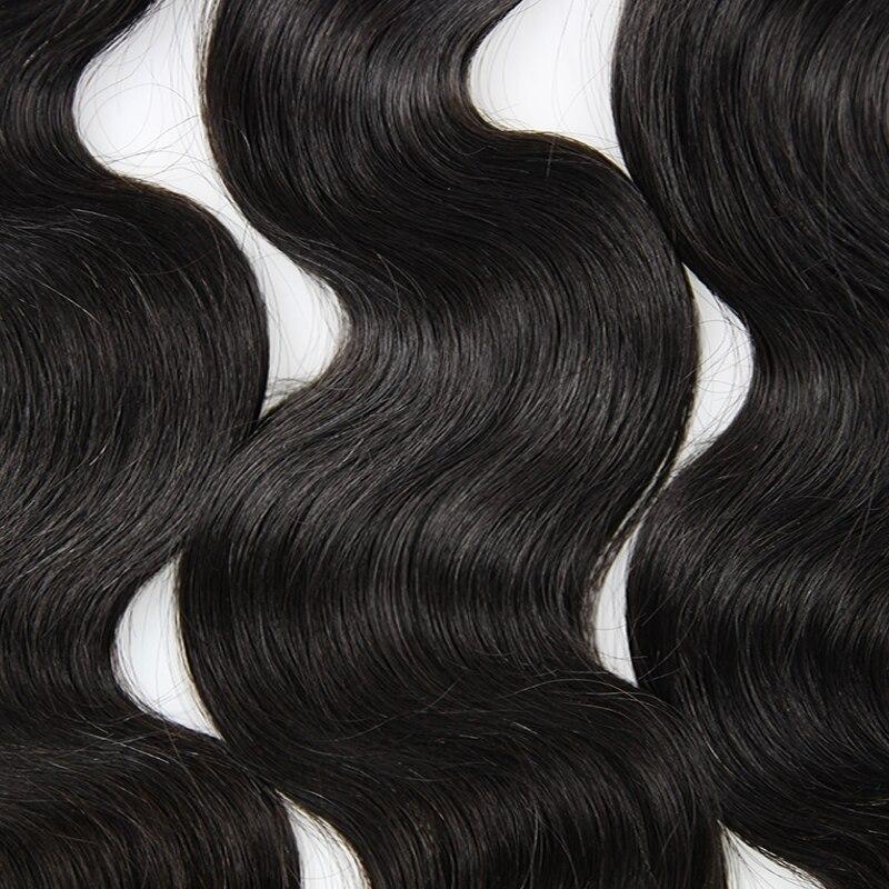 berrys fashion virgin hair body wave