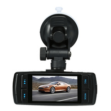 "Professional Brand  A88 2.7"" 1080P FHD Car DVR Driving Recorder Dash Camcorder G-sensor Vehicle Camera Car Detector Night"